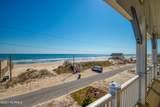 1801 Shore Drive - Photo 18