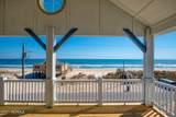 1801 Shore Drive - Photo 22