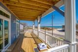 1801 Shore Drive - Photo 26