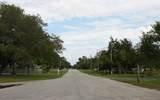 1.25 Acres Southgate Boulevard - Photo 13