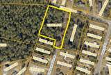 1.25 Acres Southgate Boulevard - Photo 2