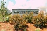 753 Waterstone Drive - Photo 8