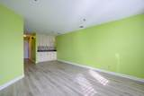 790 New River Inlet Road - Photo 21