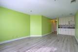 790 New River Inlet Road - Photo 22