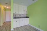 790 New River Inlet Road - Photo 23