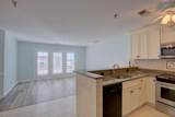 790 New River Inlet Road - Photo 5