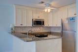 790 New River Inlet Road - Photo 7