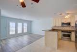 790 New River Inlet Road - Photo 9