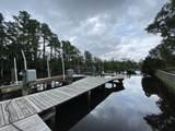 2400 Turtle Bay Drive - Photo 26