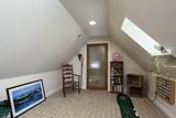 202 Castle Ridge Road - Photo 45