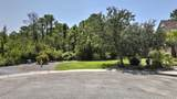 2768 Cherry Bark Circle - Photo 7