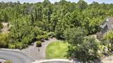 2768 Cherry Bark Circle - Photo 8