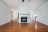 502 Bayshore Drive - Photo 16