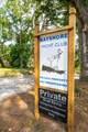 502 Bayshore Drive - Photo 41