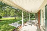 502 Bayshore Drive - Photo 45