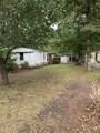 2152 Creekwood Court - Photo 20