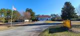 1563 Seaside Road - Photo 1
