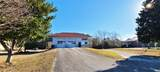 1563 Seaside Road - Photo 2