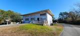 1563 Seaside Road - Photo 3