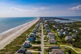 802 Ocean Ridge Drive - Photo 37
