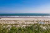 802 Ocean Ridge Drive - Photo 63