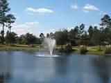 1310 Grandiflora Drive - Photo 23