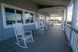 5001 Maritime Drive - Photo 13