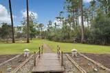 2766 Littleleaf Trail - Photo 56
