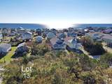 Lot 13 44th Street - Photo 8