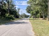 576 Beachview Drive - Photo 4