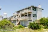 19 Sea Oats Lane - Photo 2