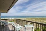 19 Sea Oats Lane - Photo 30