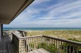 19 Sea Oats Lane - Photo 31
