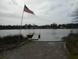 731 Broad Creek Loop Road - Photo 25