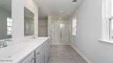 9066 Saint George Road - Photo 10