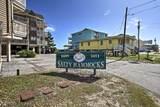 1411 Lake Park Boulevard - Photo 18