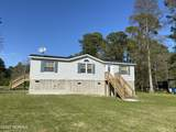 2623 Old Pamlico Beach Road - Photo 1