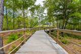 8208 Moss Bridge Court - Photo 69