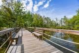 8208 Moss Bridge Court - Photo 70