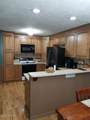639 Russtown Road - Photo 14