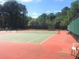 207 Brookwood Park Court - Photo 42