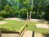 207 Brookwood Park Court - Photo 45