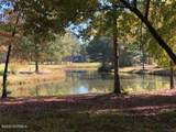 Lot 168 Cape Fear Drive - Photo 2