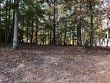 Lot 168 Cape Fear Drive - Photo 4