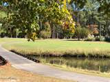 Lot 168 Cape Fear Drive - Photo 6