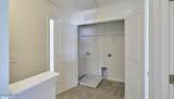 1651 Lamarca Way - Photo 11