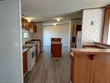 108 Kayla Court - Photo 30