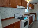 108 Kayla Court - Photo 31