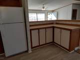 108 Kayla Court - Photo 32