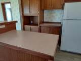 108 Kayla Court - Photo 33